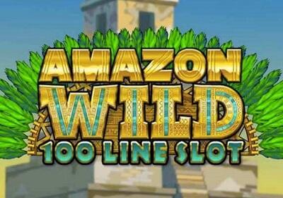 Guia de caça-níqueis Amazon Wild para jogadores online