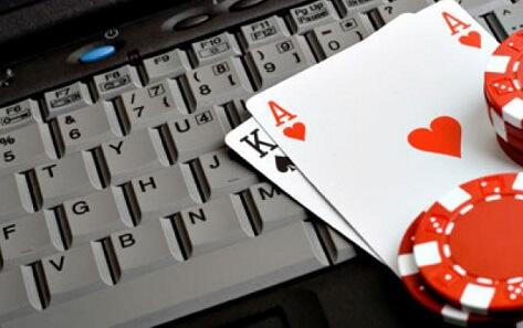 Descubra el mejor casino en línea con nuestros consejos